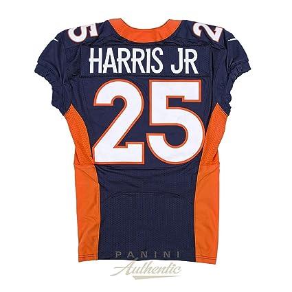 chris harris jr jersey