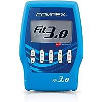 Compex FIT 3.0 Spierstimulator.