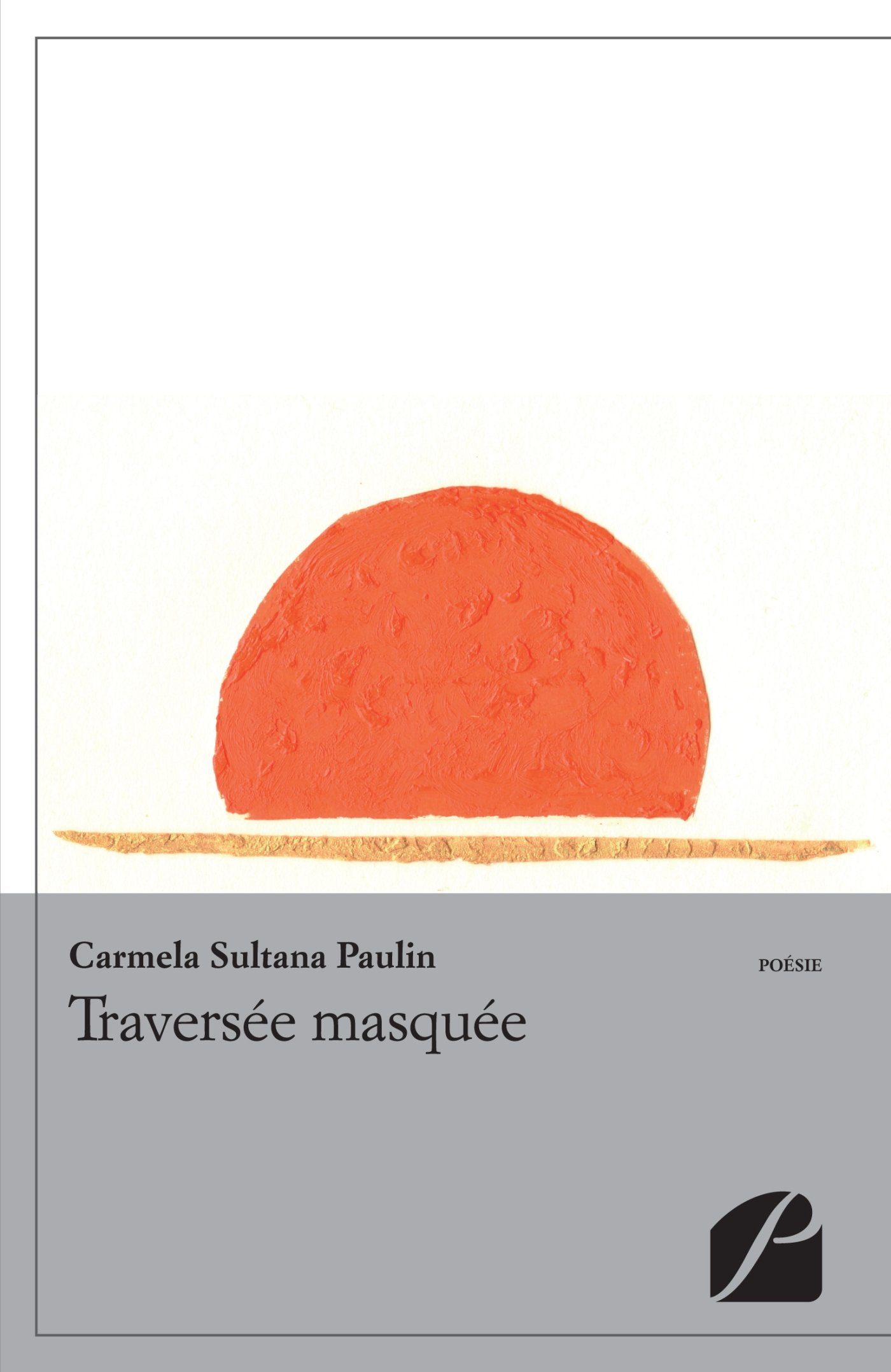Download Traversée masquée (French Edition) ebook