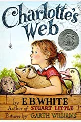 Charlottes Web Kindle Edition
