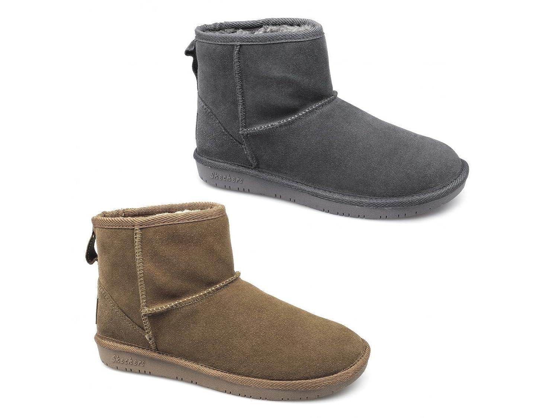 australia skechers boots
