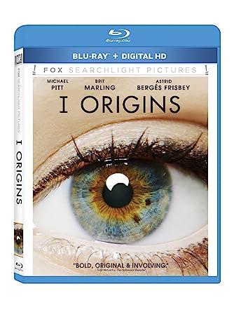 i origins watch online subtitles