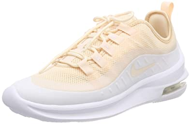 b7106b0d Nike Women's Aa2168 800 Running Shoes: Amazon.co.uk: Shoes & Bags