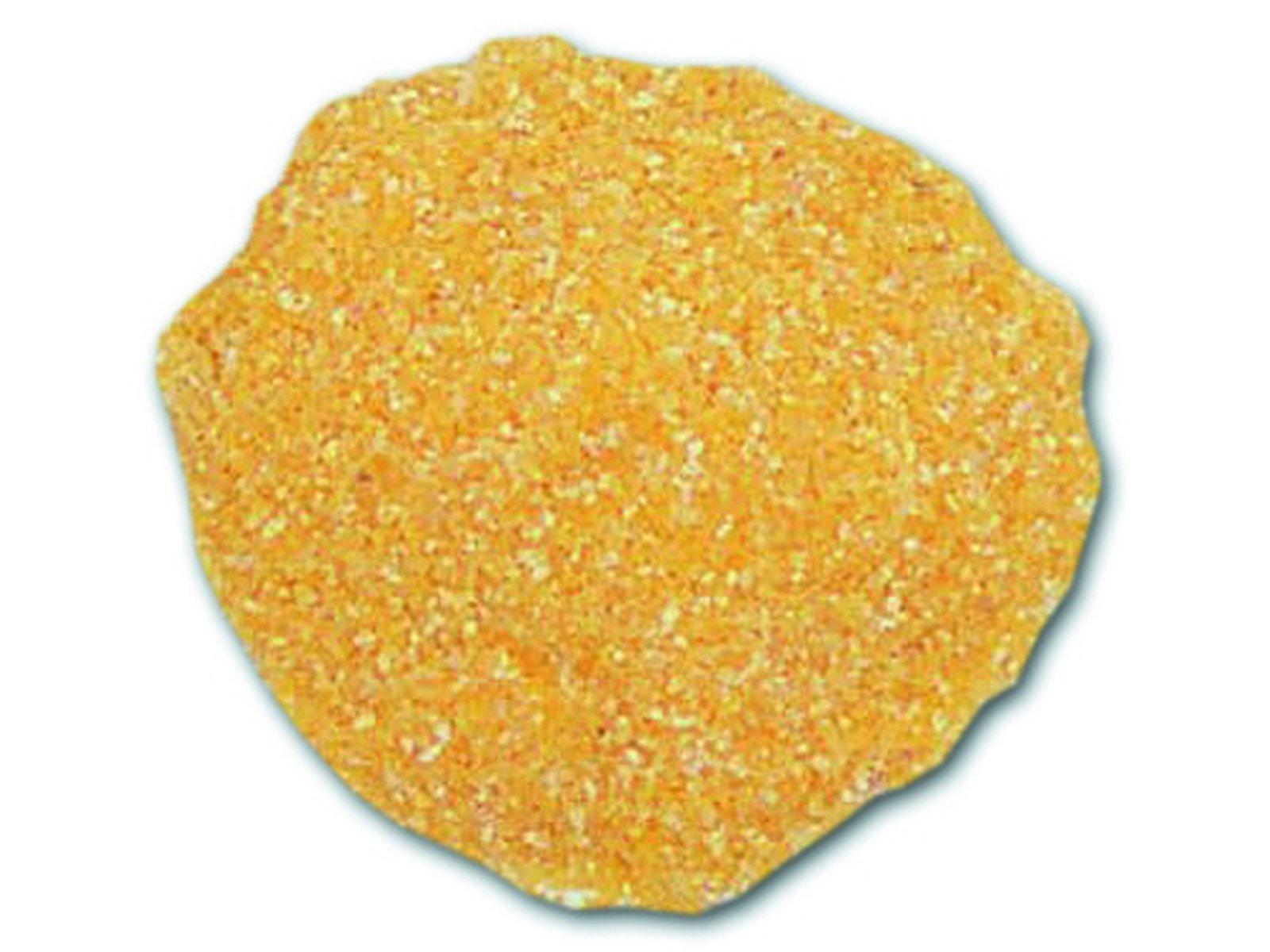 Granulated Corn Meal (Polenta) 25 lbs.