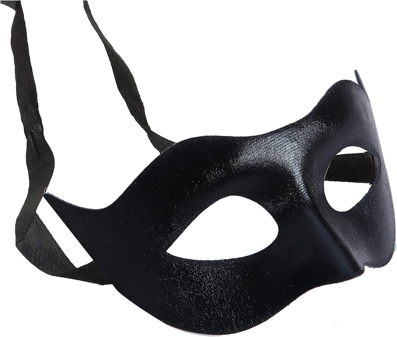 Masquerade Ball Masks Venetian Mask Masquerade Masks Women Halloween Costume Mask Party Masquerade Mask Black Half Mask
