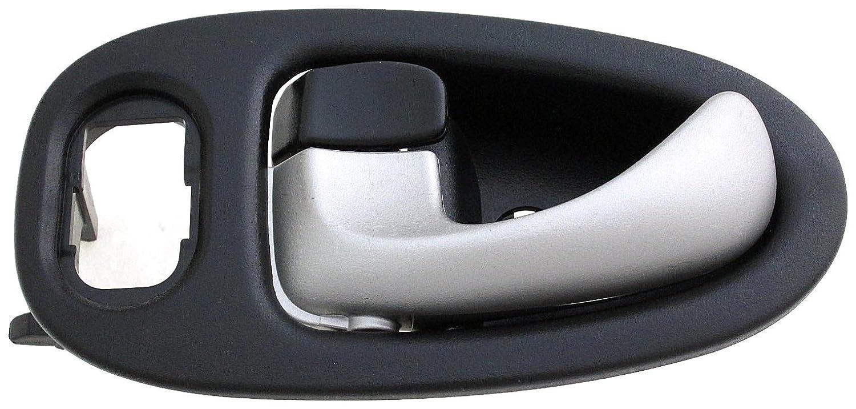 Dorman 82651 Saturn Vue Driver Side Interior Door Handle
