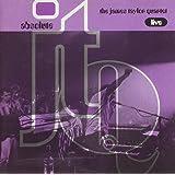 Absolute James Taylor Quartet