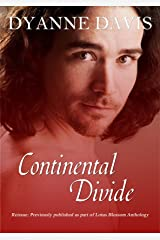 Continental Divide Kindle Edition