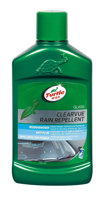 LAMPA TW38479 Anti-Pioggia per Parabrezza, 300 ml