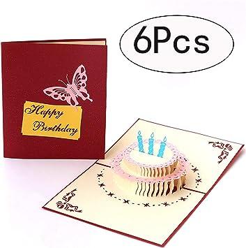Origami Cake Slice Box Tutorial - Triangular Box - Paper Kawaii ... | 355x354