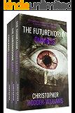 The Futureworld Omnibus