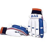 BAS Vampire Magnum Batting Gloves - (Color May Vary)