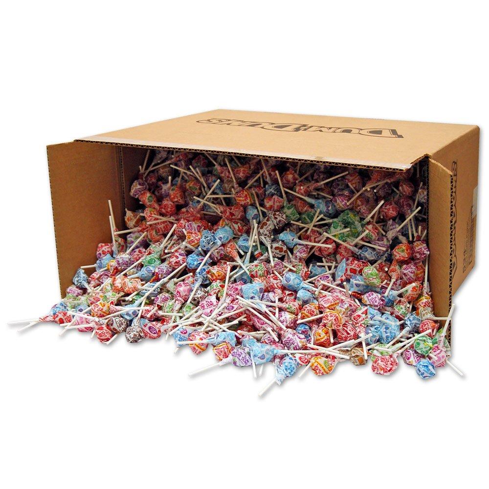 Dum-Dum Pops 30 lb bulk by Dum-Dum Pops (Image #1)