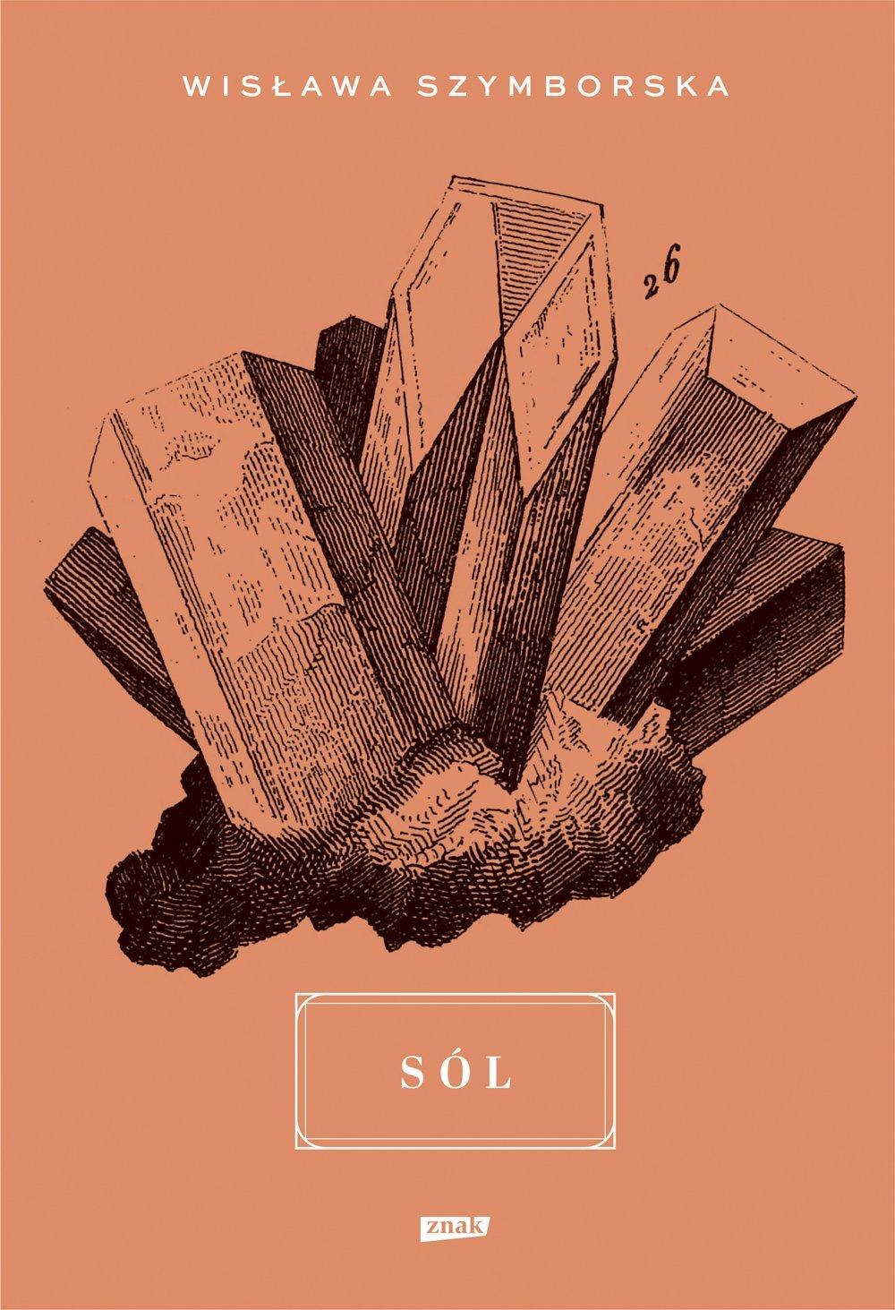Sol Amazones Wislawa Szymborska Libros En Idiomas