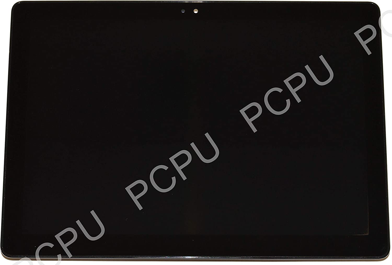 PC Parts Unlimited F05KJ Dell Assembly SVC LCD WW TPK SP 5285