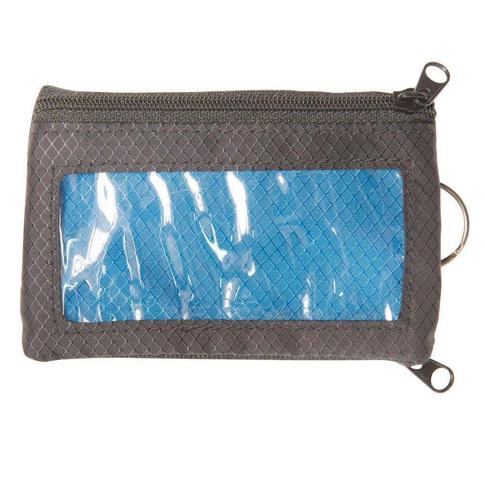 Chums Surfshort Wallet Ocean Blue by Chums (Image #5)