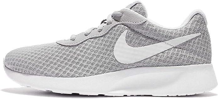 Nike Women's Tanjun Sneakers