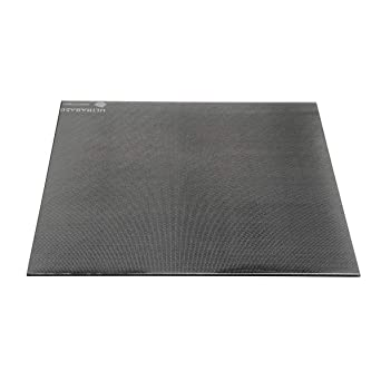 Anycubic Ultrabase 220 * 220 3D Printer Platform Heated Bed ...