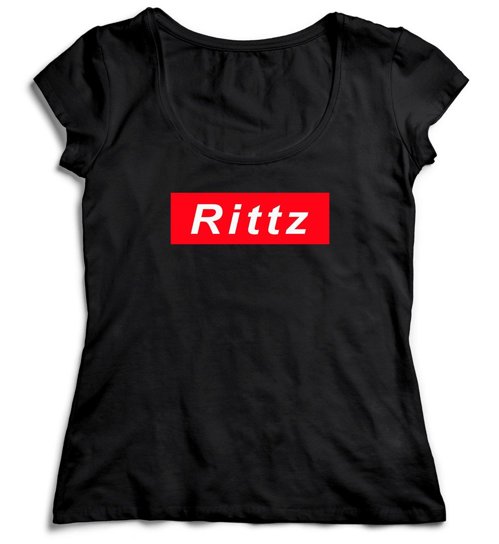 Rittz Supreme Tshirt Tshirt Shirt Christmas
