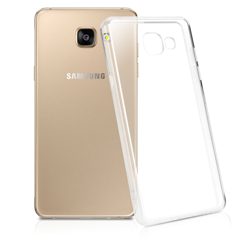 Coque samsung galaxy a5 2016 pas cher page 1 - Coque Samsung Galaxy A5 2016 A510f Danibos Absorption Des Chocs Pare Chocs Prime Dur Hybride Etui Housse Coque De Protection Pour Samsung Galaxy A5 2016