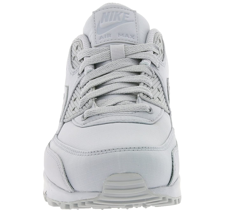 Scarpe Nike – Air Max 90 Essential grigio grigio grigio grigio grigio ebfa04
