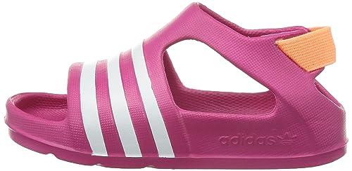 adidas Adilette Play B25030