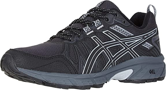 Best Running Shoes For Older Ladies