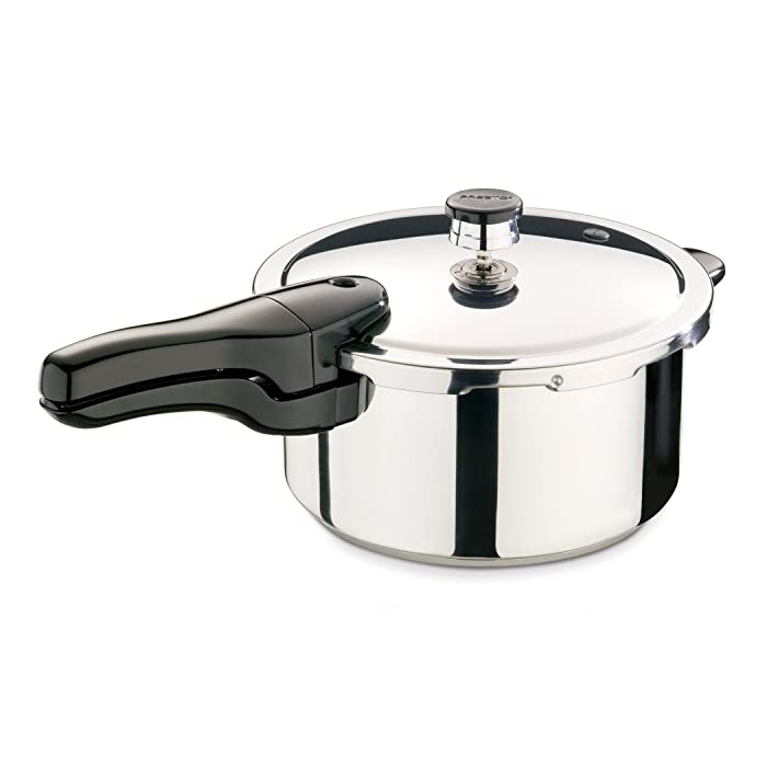 The Best Prestige Pressure Rice Cooker 3 Liters