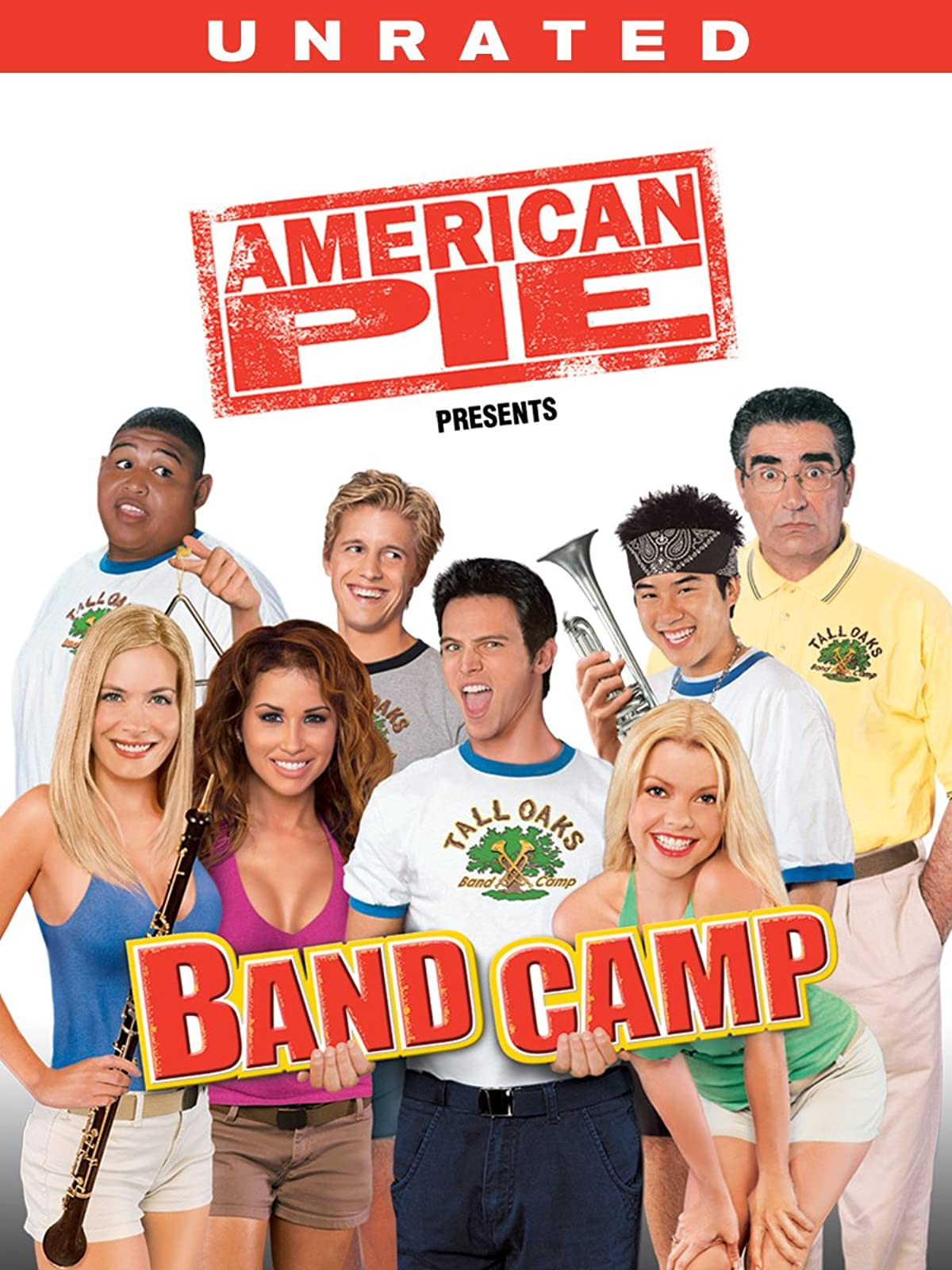 watch american pie american wedding online free