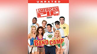 american pie 2 watch online free no download