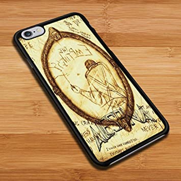 PZMDNHSBS RHETB SLDFUFDR Custom Phone Case DFEYZ Black Cover Shell ...