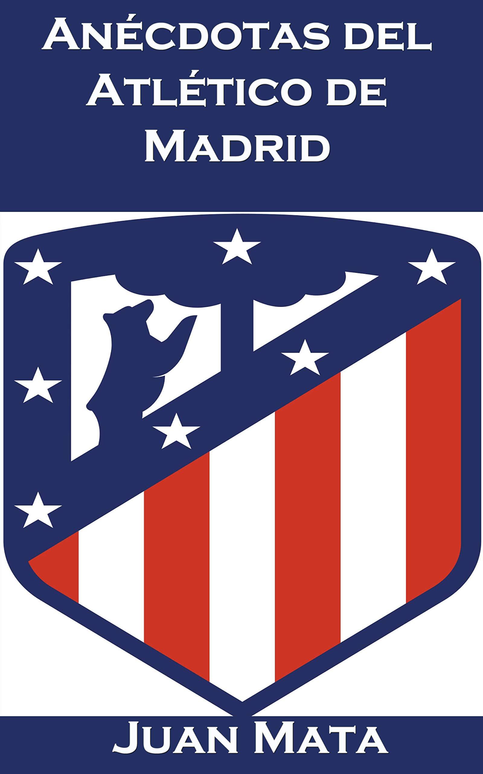 Anécdotas del Atlético de Madrid