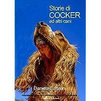 Storie di Cocker ed altri cani