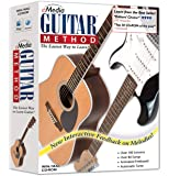 eMedia Guitar Method v5