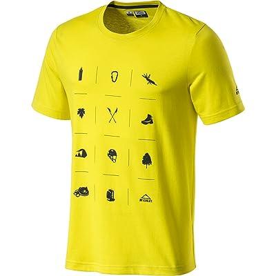 McKinley Messieurs H Creina T-shirt