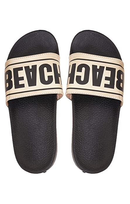 7ecd90f21 Do Bhai Casual Slides for Women  Buy Online at Low Prices in India -  Amazon.in
