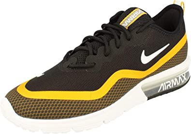 Amazon.com   Nike Air Max Sequent 4.5