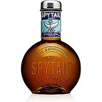 Spytail Ginger Rum
