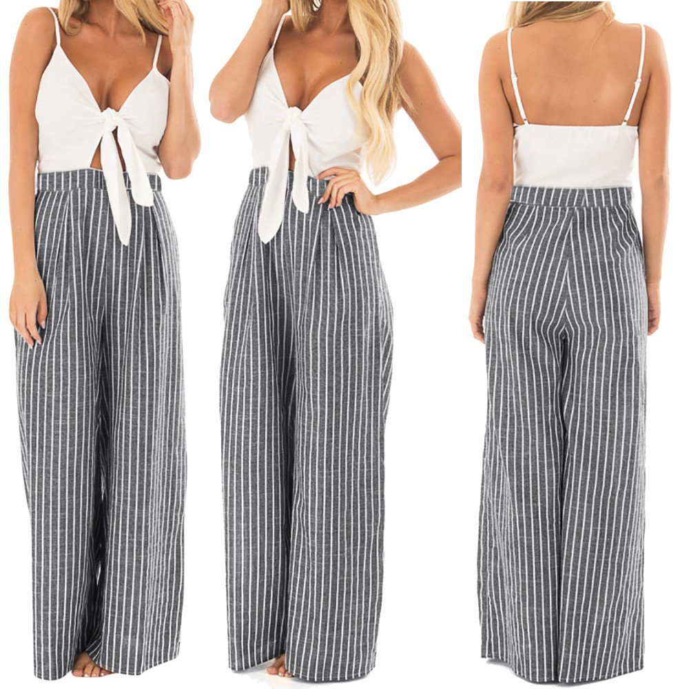 a4c273fa337 ... Please Refer To The Detailed Size Chart Under the Product Description  or The Right Image Before You Order Jumpsuits and Rompers Material   Polyester ...