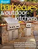 Beehives, Barbecues, Fireplaces, and More: How to Build an