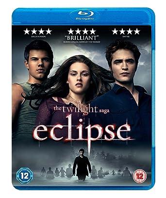 twilight saga eclipse blu ray download