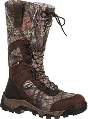 Rocky Sport Timber Stalker product image 1
