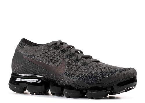 Nike Air Vapormax Flyknit Schuhe Sneaker Neu Women´s: Amazon