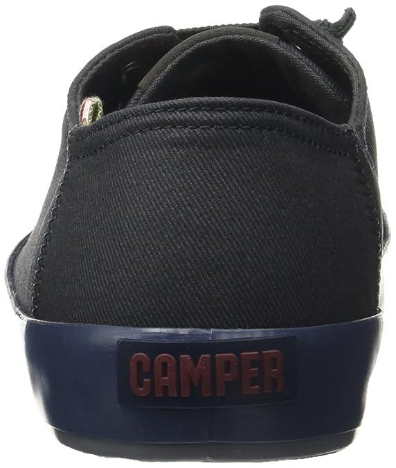 Camper Scarpe Amazon Andratx Borse E Sneaker Mainapps it Uomo SnYSxwfq4r