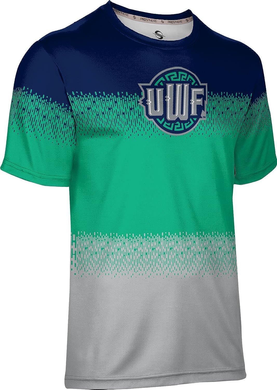 ProSphere University of West Florida Boys Performance T-Shirt Drip