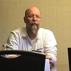 David Sobkowiak