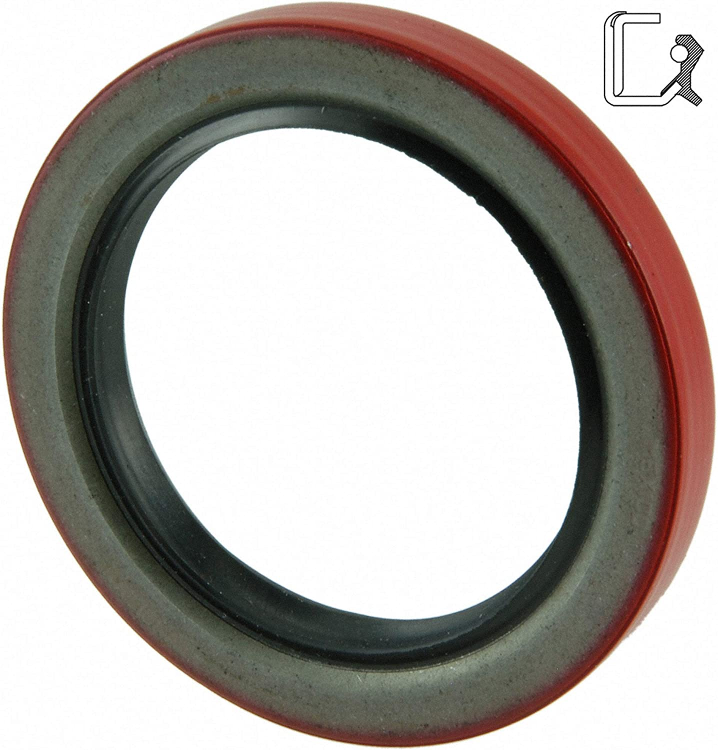National 415294 Oil Seal