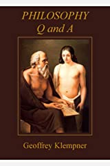 Philosophy Q and A Kindle Edition