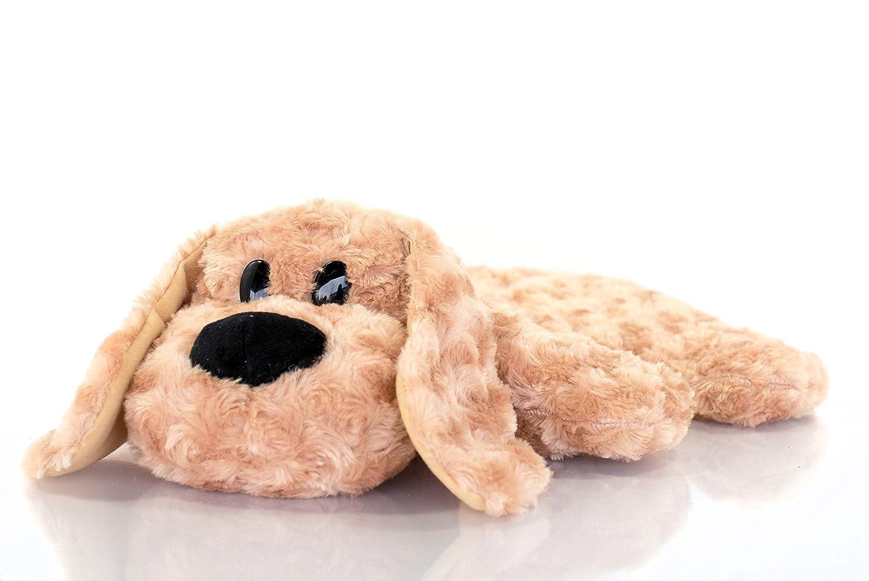 Sootheze - Manta con peso para niños, 5 libras, lavable ...