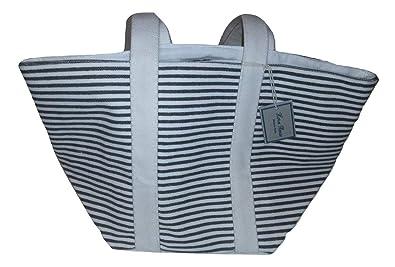 331b51fe31fd (HornPlease)トートバッグ 手提げバッグ ハンドバッグ コットンバッグ 帆布 タッセルコットン 綿 鞄 コットン